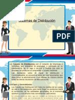Evidencia 5 Caracterizacion Del Sistema de Distribucion
