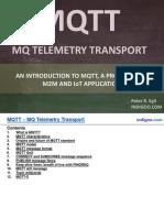 MQTT.pdf