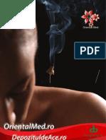 ACPT catalog2009