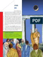 Tema 12 Figuras geométricas.pdf
