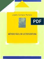 yo_juego.pdf
