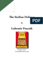 GM6-The-Sicilian-Defence.pdf