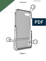 phonecasepatentdisclosure