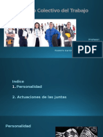 Certificados de Deposito y Bono de Prenda