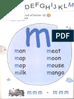 Super Phonics_book1-mnop