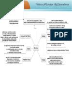 Articulo Bases de Datos