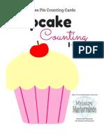Tarjetas-para-aprender-los-números-del-1-20.-Motivos-Cupcakes-.pdf