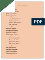 Poetas Jóvenes Muertos
