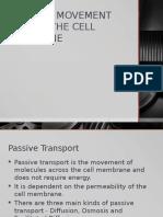 typesofmovementacrossthecellmembrane-111126151906-phpapp01.pptx