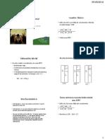 acidosis Tubular Renal Simplificada