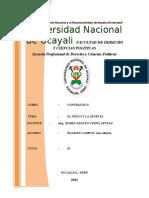 El Contrato de Juego y Apuesta.doc