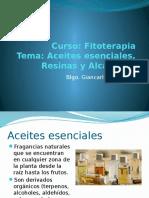 Aceites resinas alcaloides.pptx