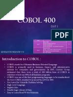 COBOL_400_DAY_1