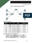 ESwitching_Lab_3_5_1.pdf