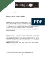 14_biondillo_doenca-tradicao_limiar_vol-3_nr-6_2-sem-2016