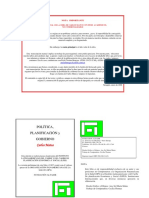 2_carlos_matus_politica__planificacion_y_gobierno_.pdf