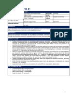 Role Profile - Especialista de Abastecimiento (1)