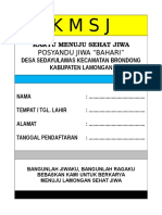 Pak Jarot Cover.doc