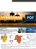 hyderabadcitycriticalanalysis192021-130825215842-phpapp02