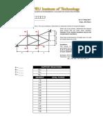 Quiz #3.pdf