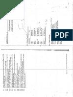 Appendix Mass Transfer.pdf