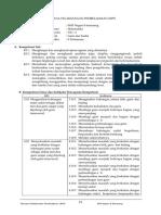 RPP KD 3.10 Garis Dan Sudut