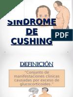 sndrome-cushing