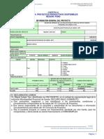 L4 Puno M.P.S. Papayita Andina y Granadilla.doc. (1)