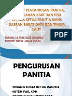 pengurusan panitia 1.pdf
