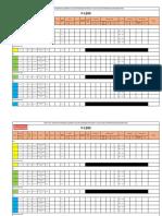 F-1103 Joint Summary Workshopxcxxcxc