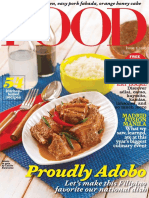 Food Philippines - Issue 2, 2016.pdf