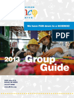 groupguide2013-01