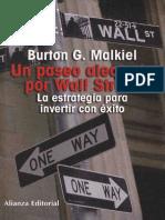 Navegando en la tormenta de los mercados forex pdf