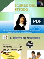 EL DISCURSO DEL MÉTDO-RENÉ DESCARTES.ppt