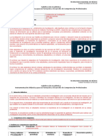 ACC-0906 Fundamentos de Investigacion