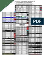 2008-06-14_1_pczone.pdf