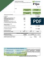 17-02-pdf-28022017_0004935181197.pdf