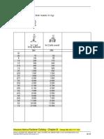 ub15_23.pdf