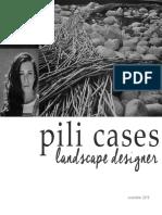Book Paisajista Pilar Cases 2016_en Baja