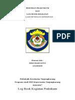 Log Book Kegiatan Praktikum meto seksualitas.docx