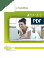 02_contenido marketing.pdf