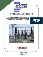 Informe_Final_SE_Carapongo__13_05_2014__OPT2
