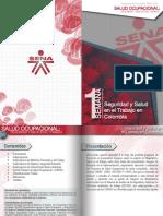 semana1SegTrab.pdf