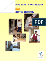 Occupational Safety and Health for the Hotel Industry.pdf