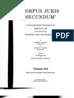 Grand Juries Vol 38a Corpusjurissecundum 1
