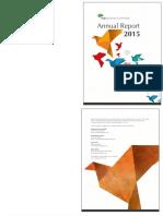 Engropolymer-AR-2015.pdf