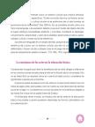 9 - LA ENSEÑANZA DE LAS ARTES EN LA EDUCACION BASICA.pdf