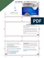 coolfire-iv-tc100-user-manual.pdf