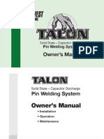 Talon Manual Rev 02 10