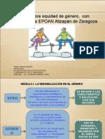 presentacion equidad pp